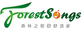 新疆森林之歌智能科技有限公司