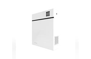 壁挂式全热回收新风净化机1.0